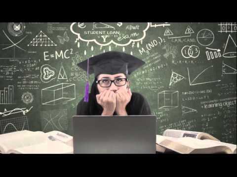 Money Smart - College Tuition