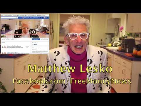 Call Your Congressman & Get Your Home FIxed for Free.. free download   cf.Lesko.com/googlesucks