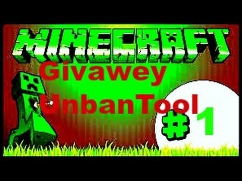 Giveaway Unbantool Winner and Zula Game ♥