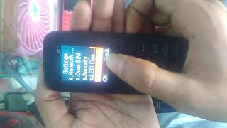 2 minutes, 36 seconds) It2182 Reset Video - PlayKindle org