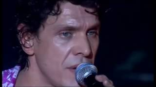 Marc Lavoine - Chère amie (live Olympia 2003)