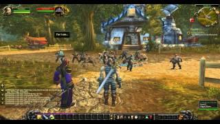 Player Bots - PakVim net HD Vdieos Portal