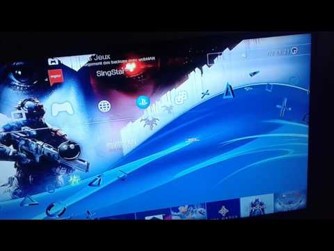 hack play station store  a ps3 and ps4
