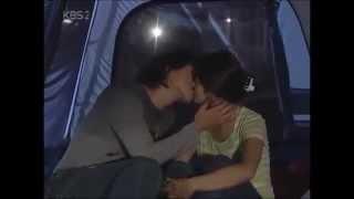 Ahi Pihatuwak Yata - ඇහි පිහාටුවක් යට (full house korean drama theme song sinhala)