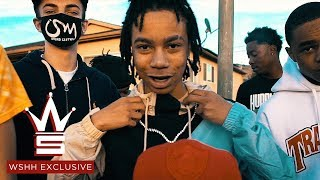 "YBN Nahmir ""Popped Up"" Feat. SOB x RBE Lul G (WSHH Exclusive - Official Music Video)"