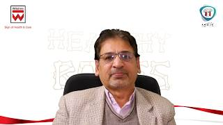 Prof Dr Safdar Ali Khan - Orthopedic Surgeon