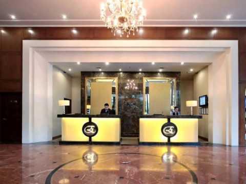 Budget Hotels in Singapore Near Universal Studios