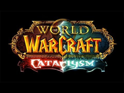 Warlock Training - World of Warcraft Quests ( WOW )