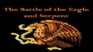 The Battle for Earth & Your Soul - Enki vs Enlil - Eagle vs Serpent - History Altered