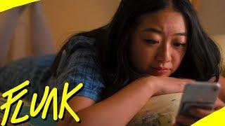 Driving Me Crazy - Lgbt Series - Flunk Episode 27