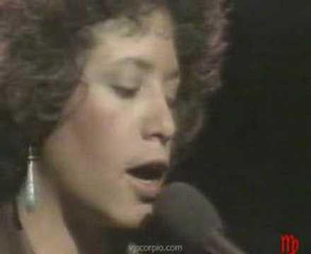 Janis Ian - At Seventeen (Live, 1976)