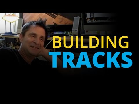 How to Create Tracks that Get Placements in Film and TV with Chuck Henry