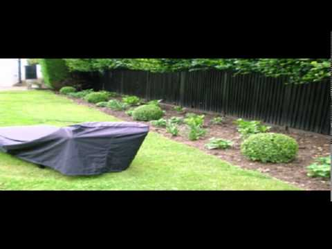 Full hard & soft landscaping services - nationalfacilitysolutions.ie