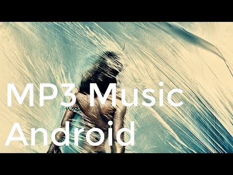 Download FREE MP3 Music for Android