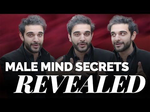 REVEALED: How to Get the RIGHT guy to Notice, Approach & Talk to You | Harvey Hooke | Get Him Hooked
