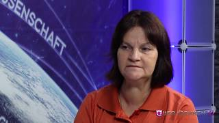 Angelika Jubelt: Tunguska - Weltuntergang anno 1908. Ist das Rätsel gelöst?