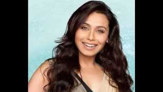 Best of Rani Mukherjee Songs |Jukebox| (HQ)