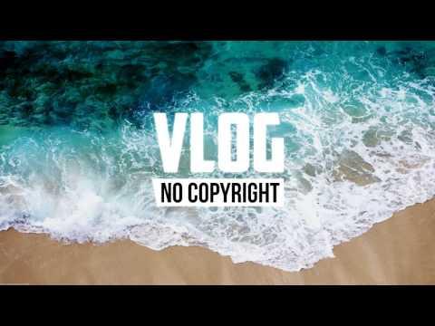 Joakim Karud - Waves (Vlog No Copyright Music)