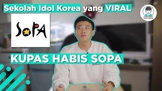 Download PERMINTAAN TOLONG PADA ISTANA NEGARA KOREA Video