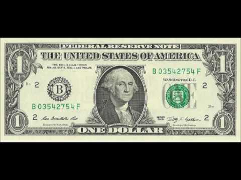 How to Make a Million Dollars Cash Tax Free