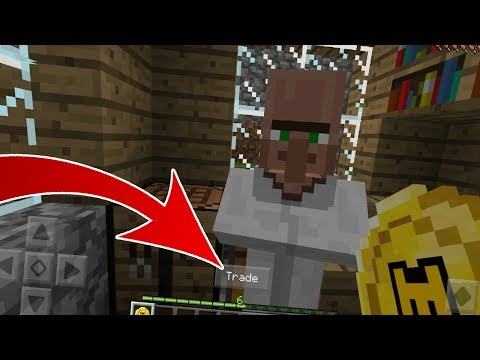 How to Trade Using Minecraft Coins | Minecraft PE