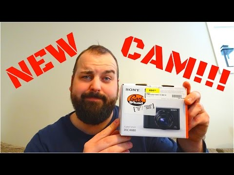 FREE CAMERA!!! watch to see how!