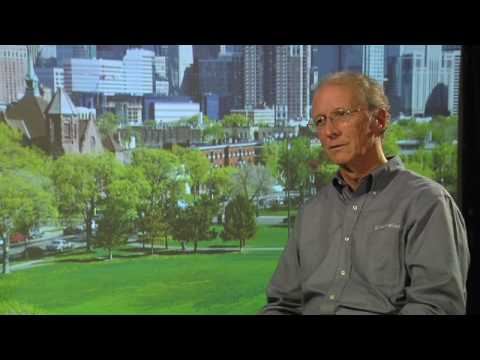 Does it matter which Person of the Trinity we pray to? - John Piper