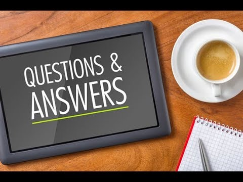 Q/A Stripe, Bluesnap, Niche or General store & More