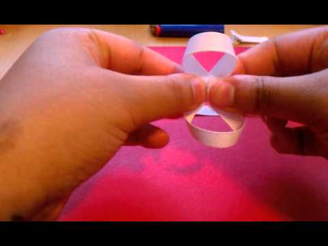 How to: make a Bitty bow (baby bow)