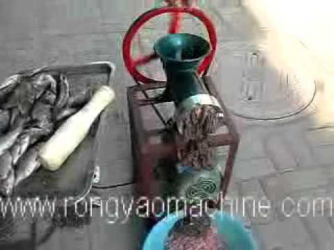 chicken bone meat grinders fish bone meat grinders