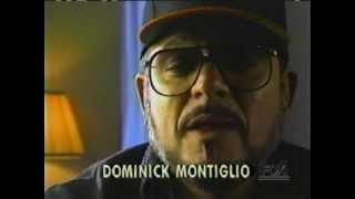 Best Mob Documentary - Philly Mob, Gambino