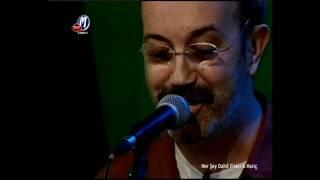 Hüsnü Arkan - 5 Mayıs (her Şey Dahil Elektrik Hariç)