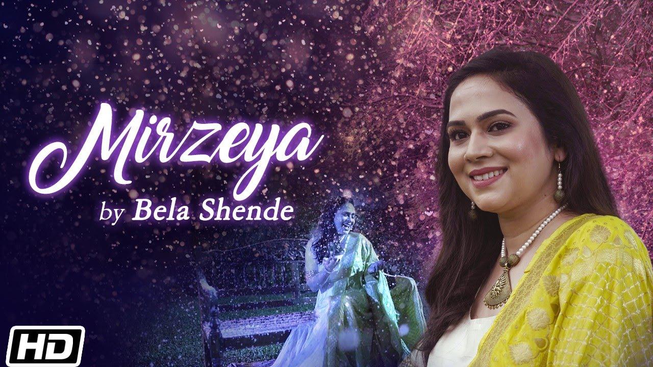 Download Mirzeya | Bela Shende | Sanket Sane | Priyanka R Bala | Latest Hindi Songs 2020 MP3 Gratis