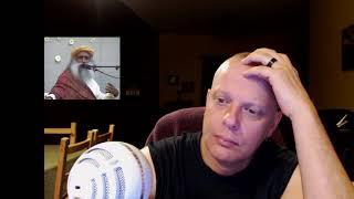 Hinduism   Sadhguru   The American Reaction