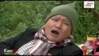 Meri Bassai, Full Episode 323