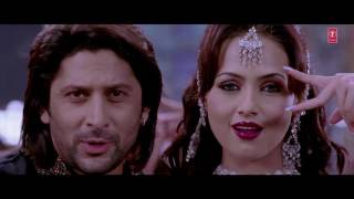 Billo Rani Full Video Song - Bengali Version By Javed Ali, Madhusmita    TSeries   
