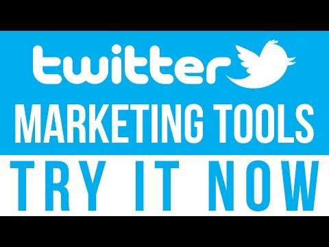 how to get active twitter followers fast | gain more twitter followers