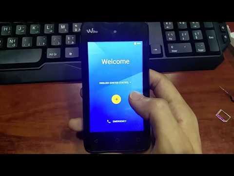 remove google account wiko sunny - PakVim net HD Vdieos Portal