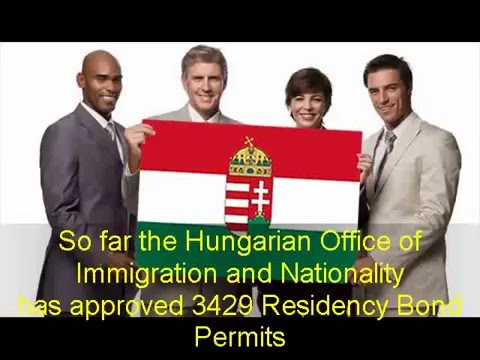Get permanent residency in Europe