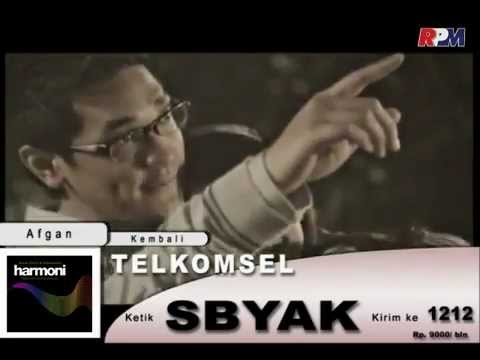 Download Afgan - Kembali MP3 Gratis