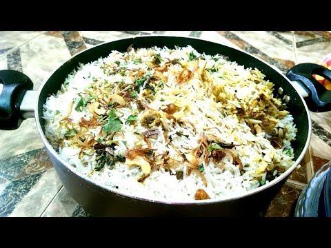 #Beef Dum Biriyani Kerala Style | ബീഫ് ബിരിയാണി#79