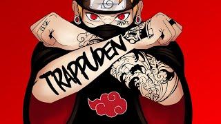 Japanese Trap Mix - Naruto Type Beats - Lofi Hiphop Instrumentals