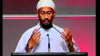 Moderation in Sexuality - Kamal El-Mekki