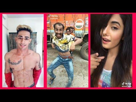 Xxx Mp4 Best Indian Tik Tok Videos Compilation 1 September 11th 2018 3gp Sex
