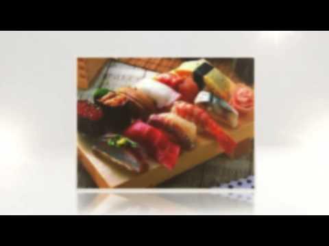 Businesses2sell | Restaurant For Sale | Japanese Restaurant In SYDNEY NSW