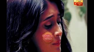 Yeh Rishta Kya Kehlata Hai: Naira saves her mother Akshara's murderer