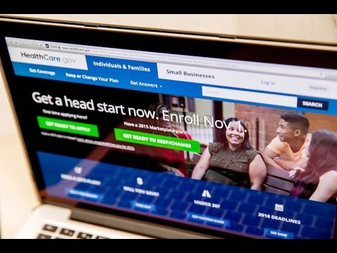 Obamacare price hikes are why we need Single Payer Healthcare