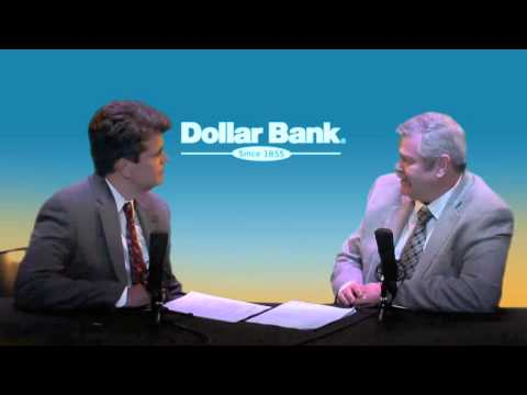 How does a Reverse Mortgage work and what are the qualifications...