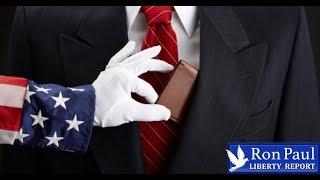 Trump's Tariffs: An Answer or New Problems?