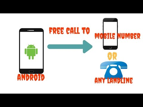 Free Call  (International & National) Any Mobile & tnt  Number.(Bangla)